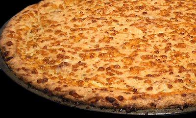 Pork Rind Pizza Crust Linda S Low Carb Menus Amp Recipes